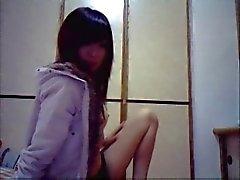 amateur asiatisch babes