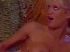70-х годов порно 80-х годов порно классические порно золота хардкор