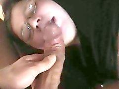 anal bbw peitos grandes