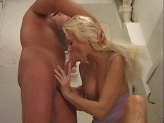 anal blowjobs sperme sur le cul milfs italien