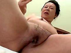 omas creampie sex-spielzeug japanisch