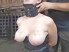 bdsm películas sadomasoquismo extrema esclavitud pornografía la servidumbre por vídeos crueles escenas de sexo