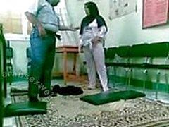 Mature Egyptian Sex 3anteel Elbehera
