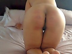 ass fucking dilettante anale asiatico
