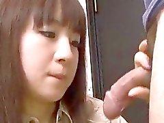 asiático garotas asiáticas boquetes exótico
