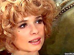 blondit julkkikset vuotias nuori