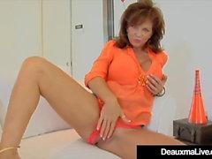 anal avsugningar milfs