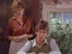 private teacher (1983)