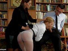 cindy hope oral seks anal öğretmen