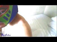 отеле - мексиканские отеле - ебешь в номере отеля