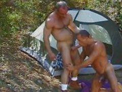 homossexual casal gay
