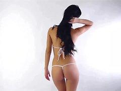 bikini babes voyeur
