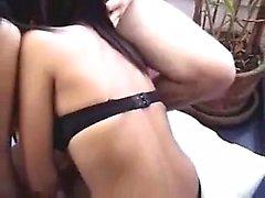 amatör asya oral seks cumshot pov