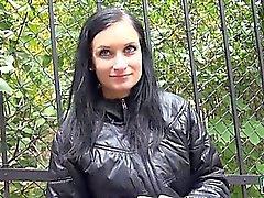 amateur big tits blowjob europäisch gesichts