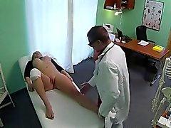 sarışın oral seks hardcore gizli cams üniforma