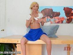 brunettes masturbation am kingdom vidéos hd