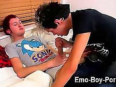 amateur homosexuell männer twinks