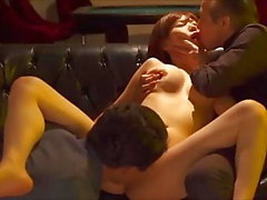 bbw pornstars japonés