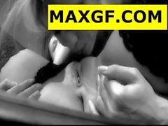des adultes - de jouets entortillement jeune fille - le - fille de lesbiennes hoit