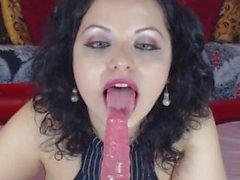 masturbieren orgasmus spritzen amateur