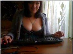 webcams gracioso voyeur de chat en ucranio
