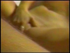 sborrate sesso a tre ripartizione la moglie dilettante terzetto mmf