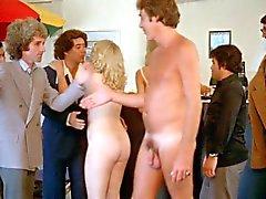 corridas sexo en grupo peludo intercambio de parejas