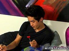 gay amatoriali gay models gay twinks gay