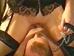 bdsm femdom hardcore latice