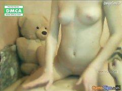 amador loira webcam