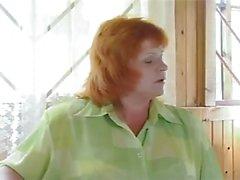 russisch tieners wijnoogst