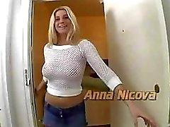 anal sarışın çift lanet büyük memeler