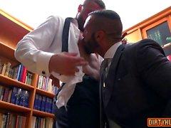 gays гомосексуалистам hunks gay мышцы геев единый гей