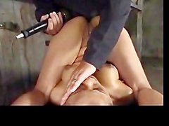 bobbi starr crime isis amour