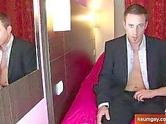 массаж арабский гей французский ломоть