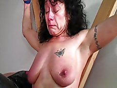 masturbation anale le sexe anal cheveux noirs pipe