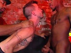 большой петухи gay black gays гомосексуалистам минет гей гей на лице геев к гомосексуалистам