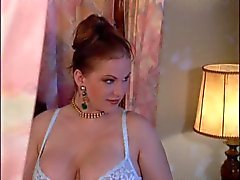 anal cumshots gruppsex underkläder vintage