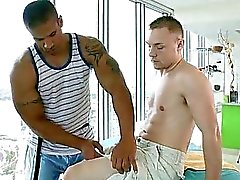 gay amadores homossexual galo gay massagem gay