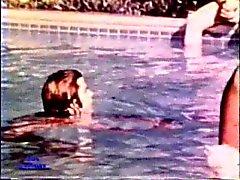 Peepshow Loops 223 1970's - Scene 1
