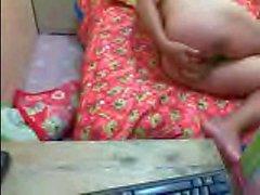 pinay filipina cam -girl