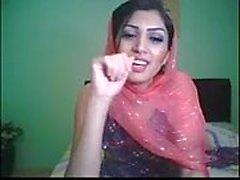Pakistani Randi