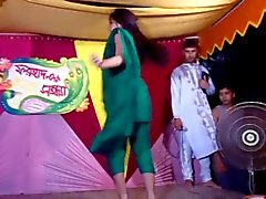 amateur celebridades indio desnudez pública