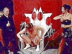 pornofilm domina-grip