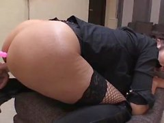 japonês grande bunda morena dedilhado peituda grande boobs burro