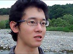 азиатский эмо парни геи twinks