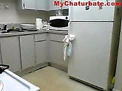 amador anal masturbação voyeur