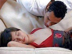 camera da letto sesso addormentato porno dormire