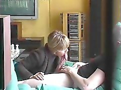 couple le sexe oral pipe