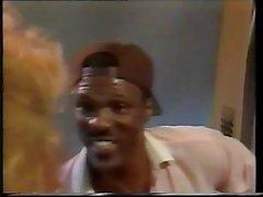 80's movie UBANGIS from URANIS (part 1 of 2)